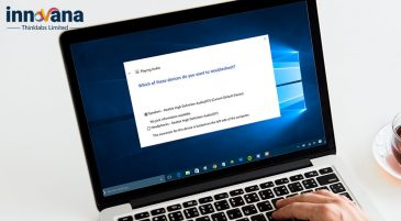 How to Fix Audio Driver Issues on Windows