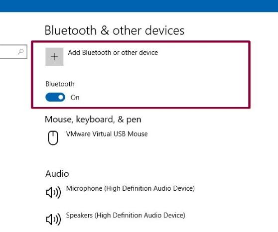 turn-on-bluetooth