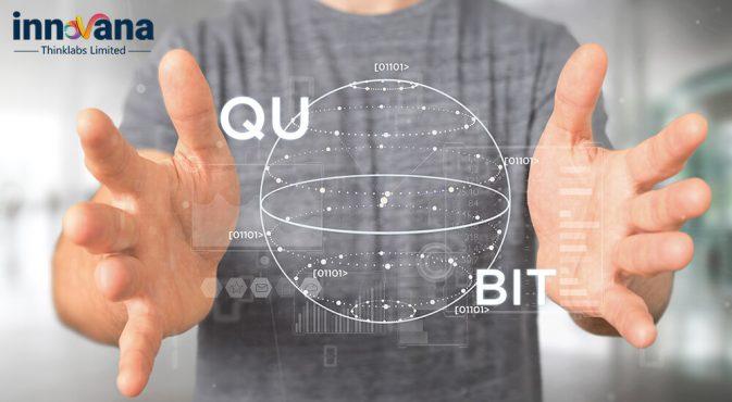 Everything you need to know about Quantum Computer