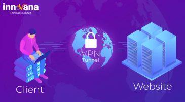 Best Free VPN for Windows