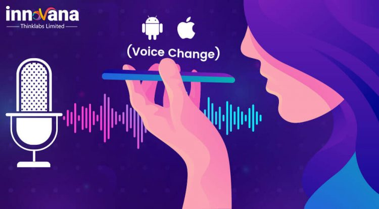 Best Voice Free Changer Apps Android and iPhone