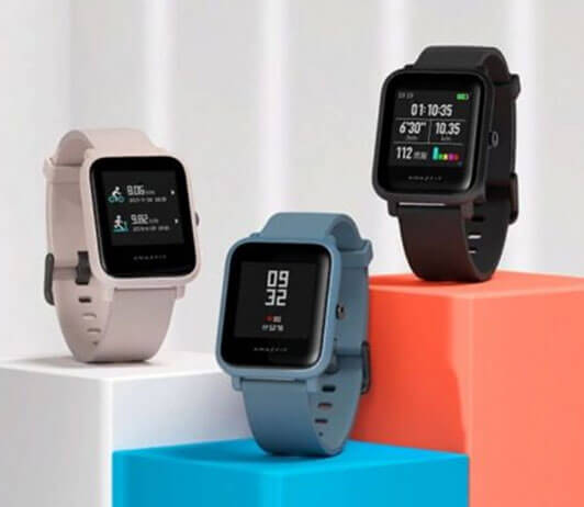 smartwatches-2019