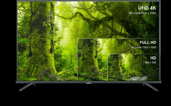 TCL-5-Series-Smart-4K-TV