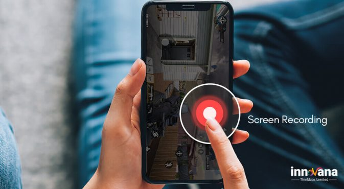 10 Best Android Screen Recorder Apps to Capture Screenshot
