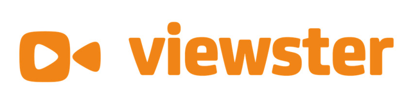 Viewster_Logo