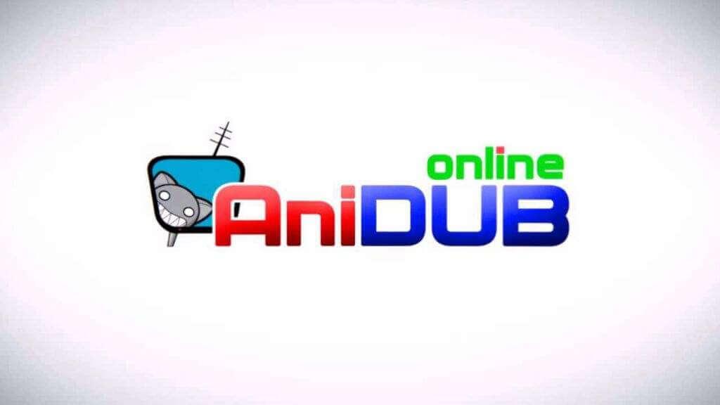 Anidub App