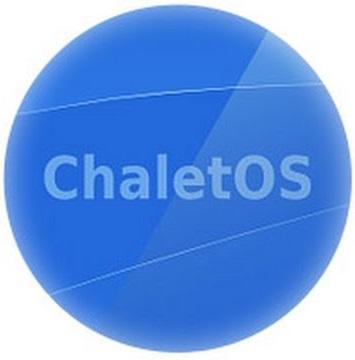 Chalet OS