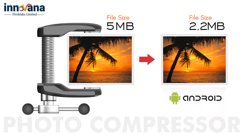 Best Photo Compressor Apps for Android