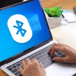 best bluetooth software for windows