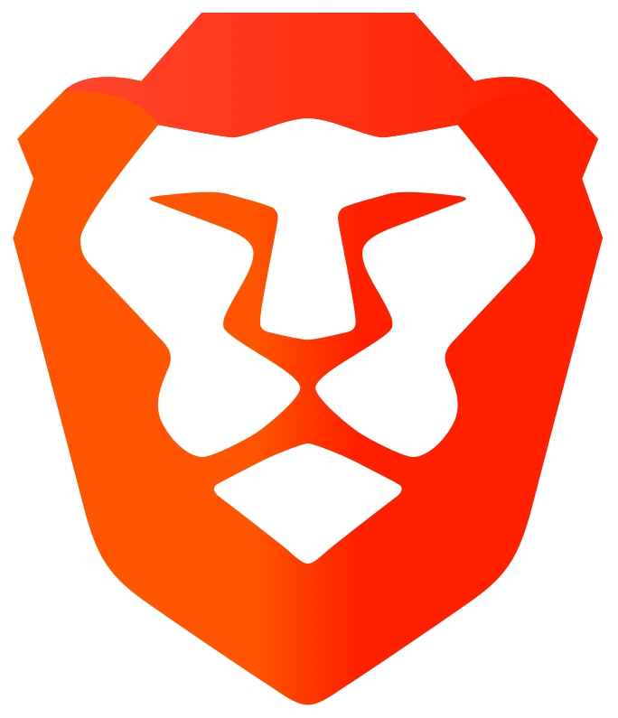 Brave- Web Browsers For Mac