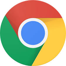 Google Chrome - Best Web Browser mac