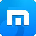 Maxthon Browsers For Mac