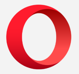 Opera - Best Browsers Mac