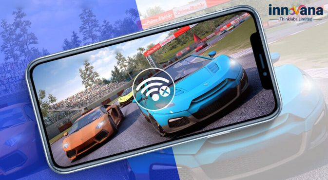 Best_Offline_Racing_Games_for_Android