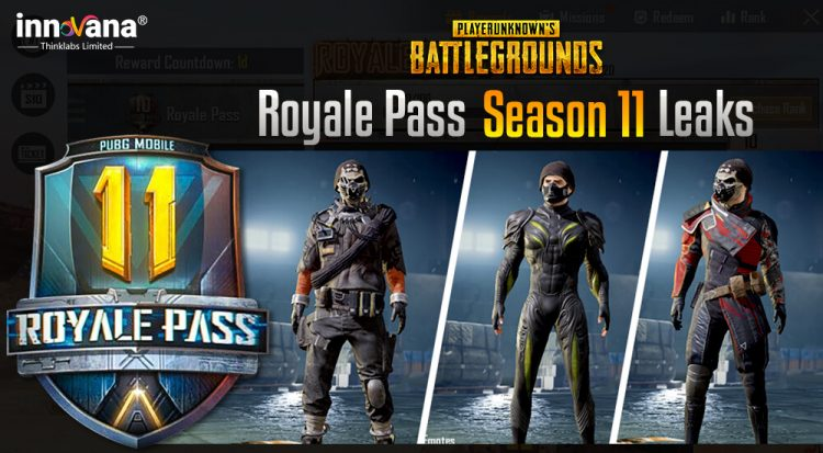 Pubg-Mobile-Season-11-Leaks
