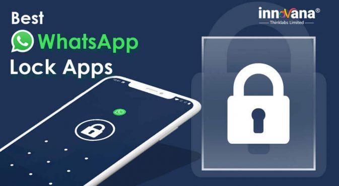 whatsapp-lock