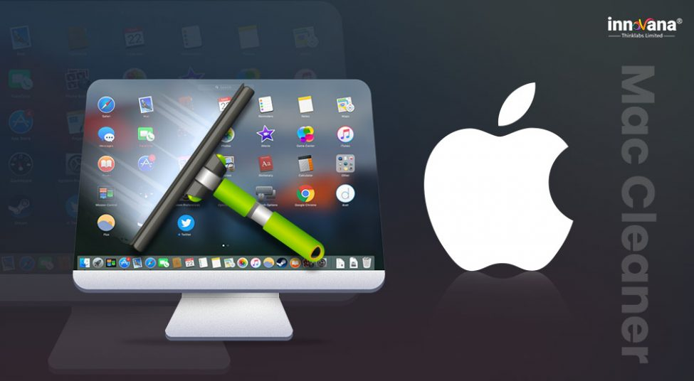 19 Best Free MAC Cleaner Software to Speed Up MacOS 2021