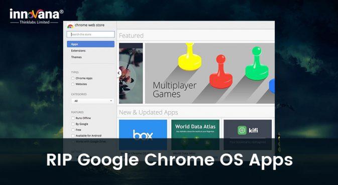 RIP-Google-Chrome-OS-apps