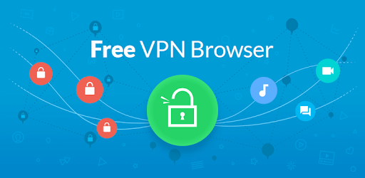 Hola Unblocker Free VPN