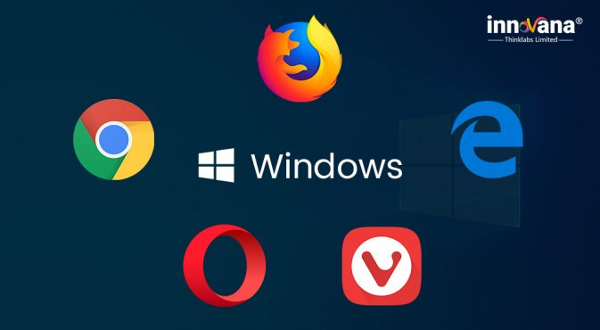 best-and-fastest-browsers-for-windows
