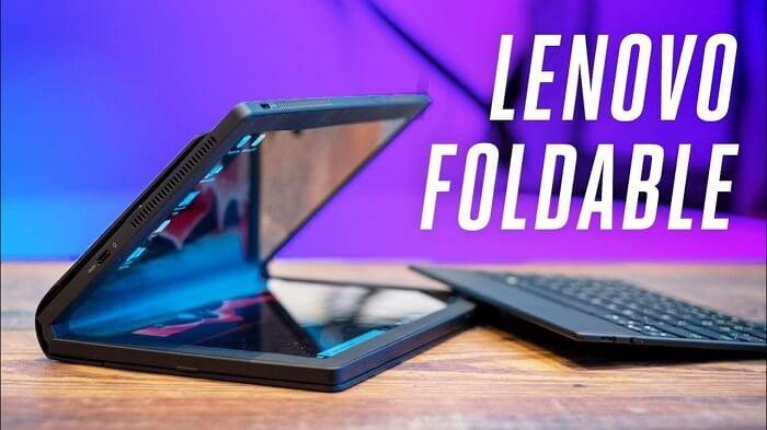 Lenovos-No-Keyboard-Laptop