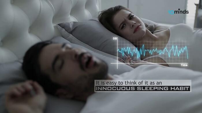Ten-Minds-Motion-Pillow