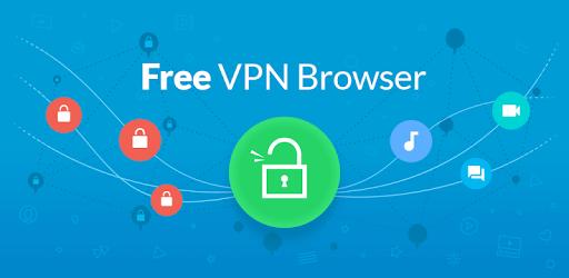 Hola VPN- VPN Server for Windows 10