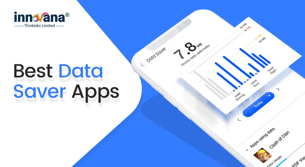 10 Best Data Saver Apps for Android in 2020