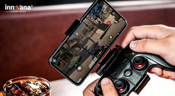 10-Best-Arcade-Games-for-Android-Device-in-2020
