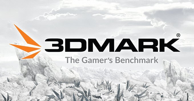 3DMark Basic Edition - , best graphic card benchmark softwfare