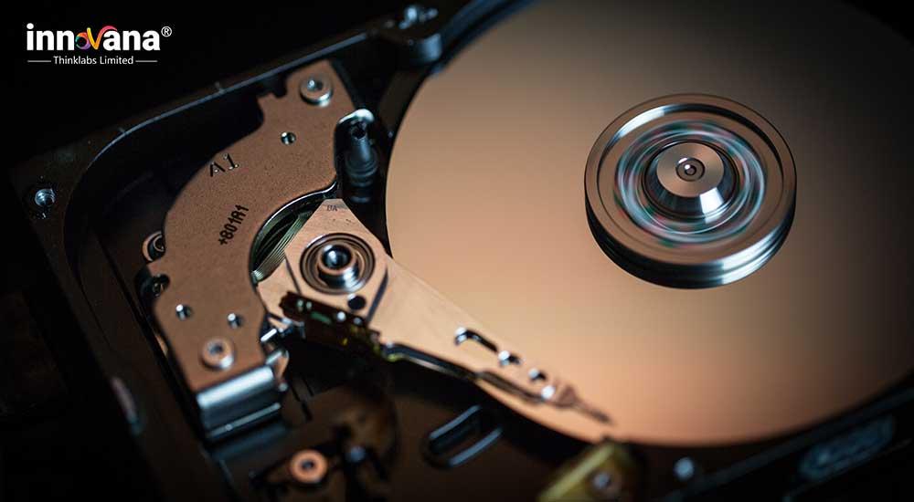 disk-defrag-software-for-windows