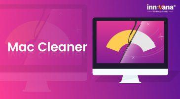 Mac-cleaner