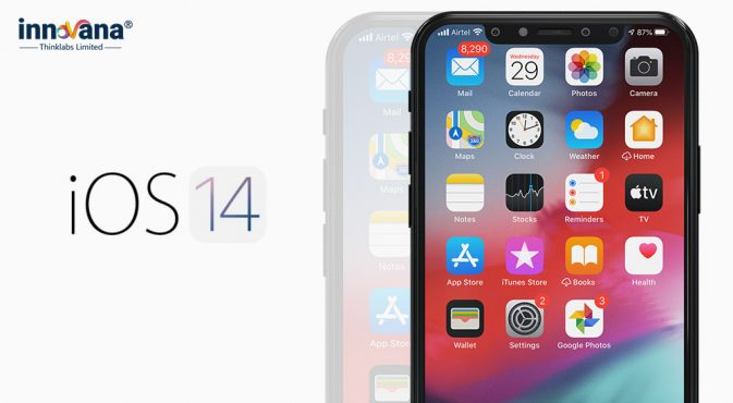 iOS-14-release-date,-Features,-rumors-and-predictions-2020