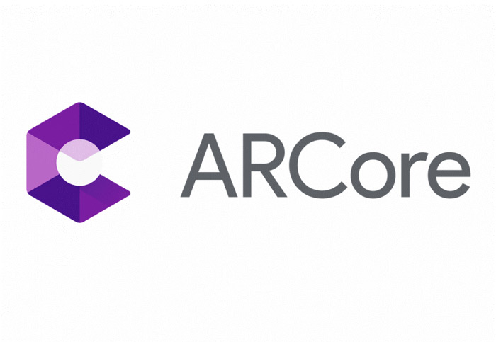 ARCore-Developments