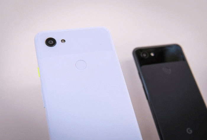 Google-Pixel-4a--Pixel-4a-XL