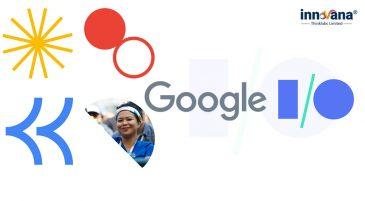 Google-Io2020