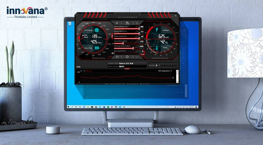 Best-Overclocking-Software-For-Windows