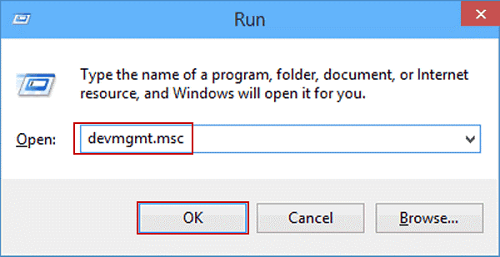 Fix the USB root hub