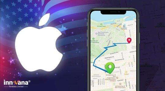 Apple-delivers-a-new-redesigned-Maps-for-all-users-in-the-United-States