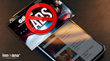 best-ad-blocker-apps-for-android