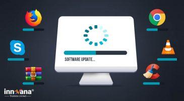 Best Software Updater Programs for Windows 10, 8, 7