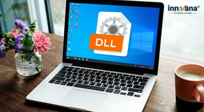 12 Best DLL Fixer Software for Windows 10, 8, 7