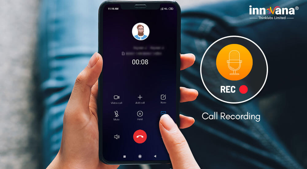 call-recording-apps-for-android