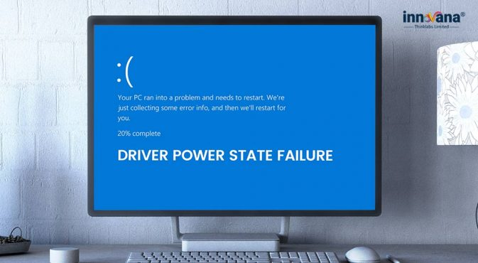 driver-power-state-failure-on-windows-10