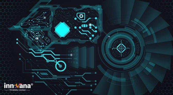 Best-CPU-Benchmark-Software