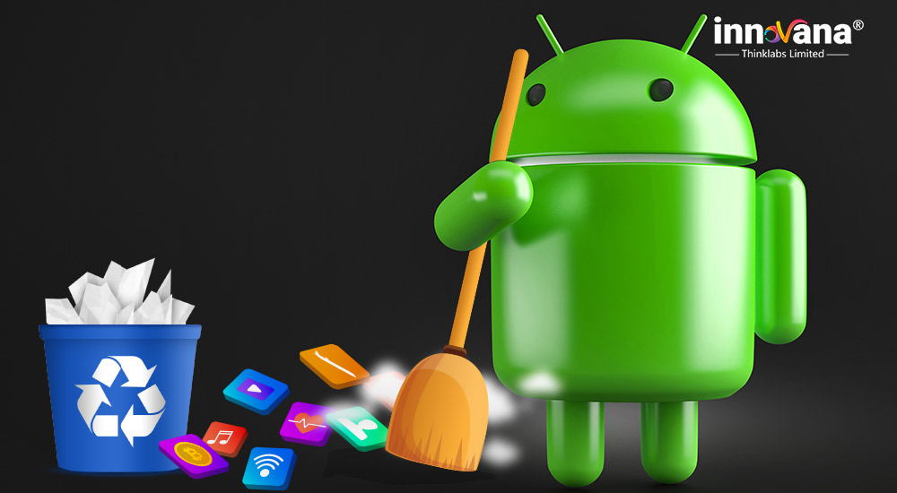 16 Best Android Cleaner Apps to Speed up your Phone 2020