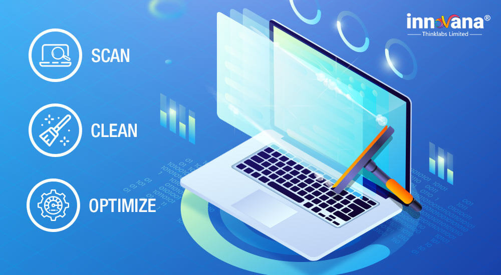 12 Best Pc Cleaner Software Of 2021 For A Clean Fit Refreshed Pc