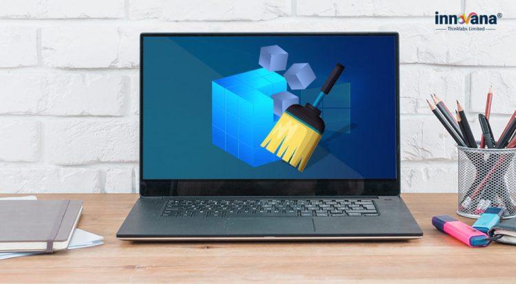 Best Registry Cleaner Software for Windows 10