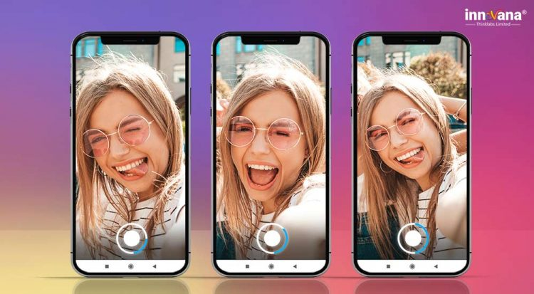 10 Alternatives to Boomerang Video App (100% Working)