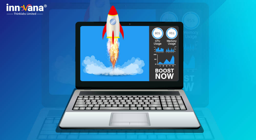 13 Best PC Optimizer Software for Windows 10, 8 ,7 in 2020
